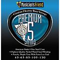 Musician's Friend Premium 5 String Bass Twin Pack  Thumbnail