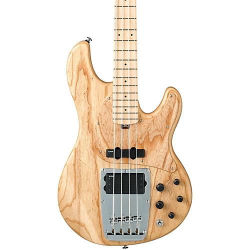 Ibanez Premium ATK810E 4-String Electric Bass Guitar-thumbnail