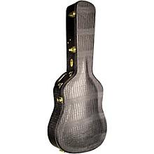 Guild Premium Alligator Orchestra Acoustic Guitar Case