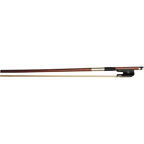 Bellafina Premium Brazilwood Cello Bow 1/2 Size