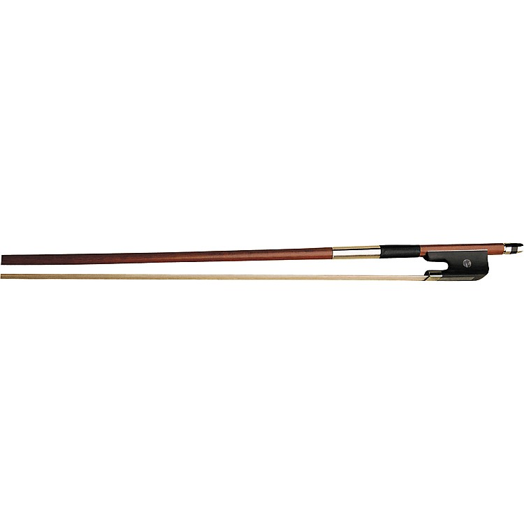 Bellafina Premium Brazilwood Cello Bow 4/4 Size