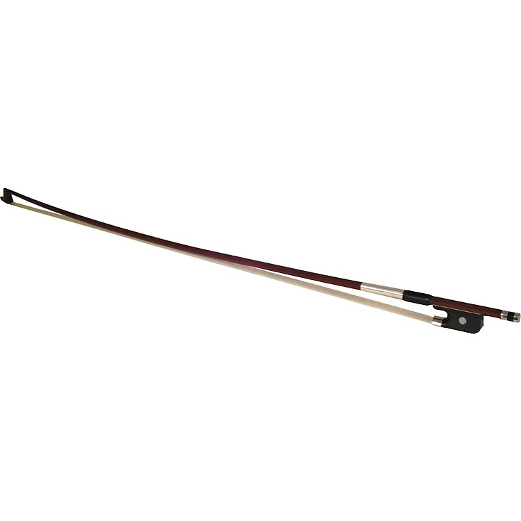 BellafinaPremium Brazilwood Viola Bow15 To 17 Inch