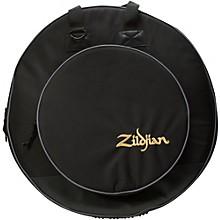 Zildjian Premium Cymbal Bag