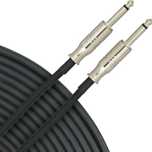 Mainline Premium Instrument Cable