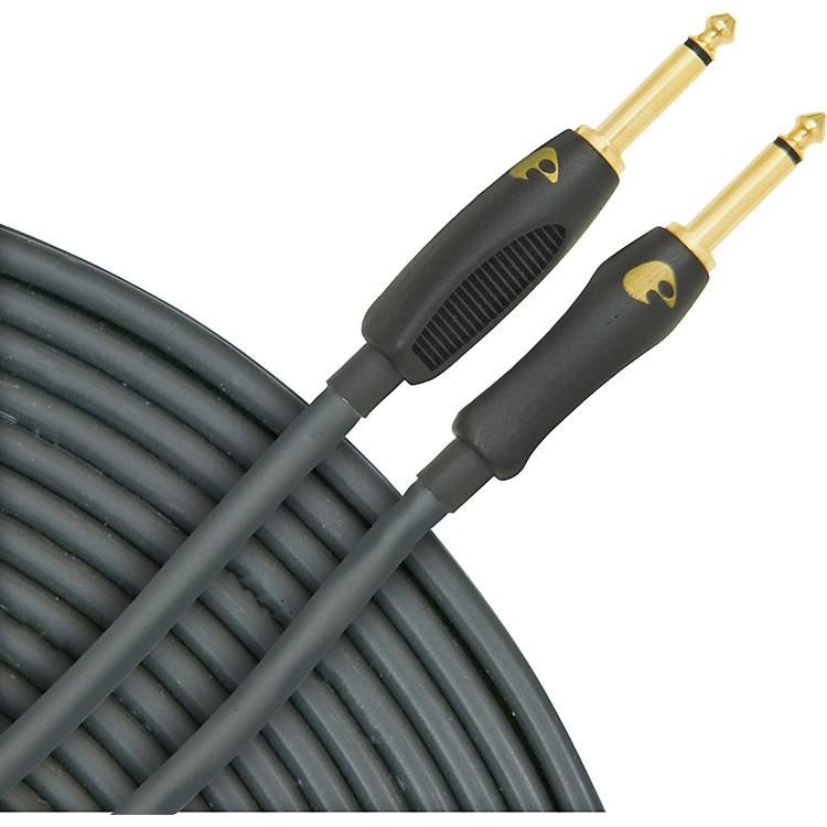 ElixirPremium Instrument Cable Straight - Straight