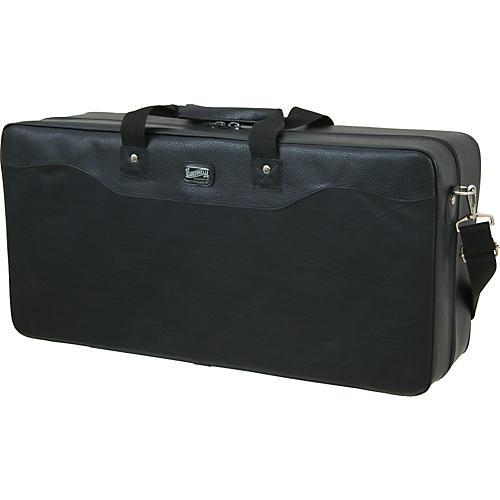 Giardinelli Premium Lightweight Alto Saxophone Case
