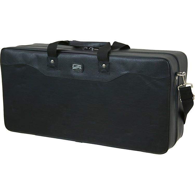 GiardinelliPremium Lightweight Alto Saxophone Case