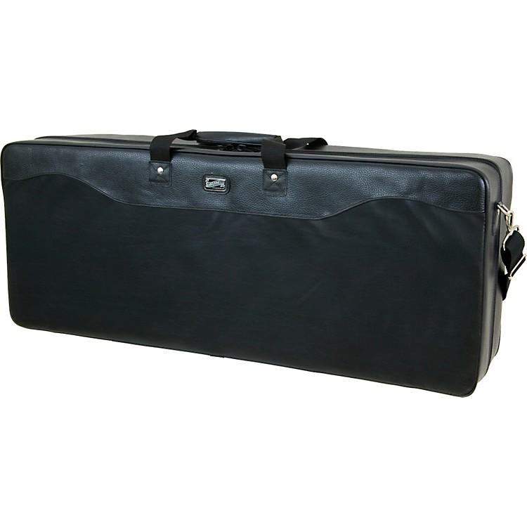 GiardinelliPremium Lightweight Tenor Saxophone CaseBlack