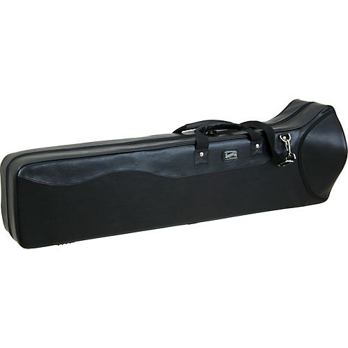 Giardinelli Premium Lightweight Trombone Case