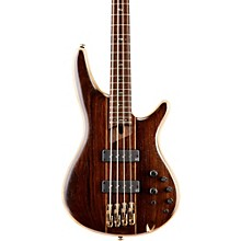 Ibanez Premium SR1900E 4-String Electric Bass Guitar