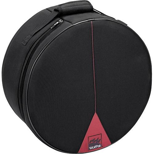 WolfPak Premium Snare Drum Bag-thumbnail