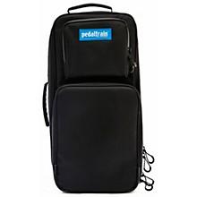 Pedaltrain Premium Soft Case for Metro 16, Metro 20 and Mini Pedalboard