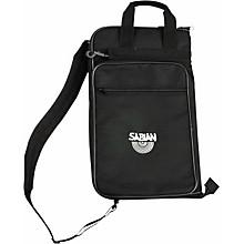 Sabian Premium Stick Bag