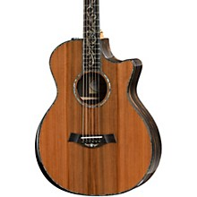 Taylor Presentation Series PS14ce 12-Fret Grand Auditorium Limited Edition Acoustic Electric Guitar