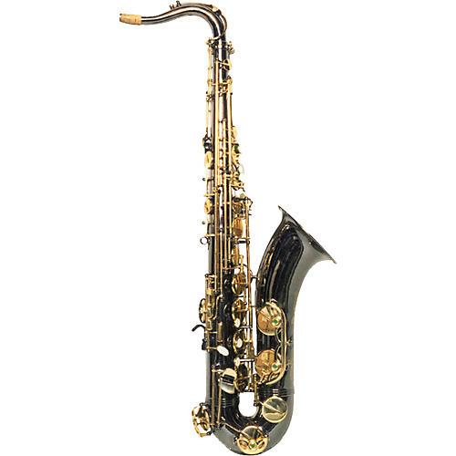 EM Winston Presidential Series Tenor Saxophone