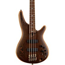 Ibanez Prestige SR5000 4-String Electric Bass Guitar