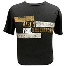 Martin Pride T-Shirt