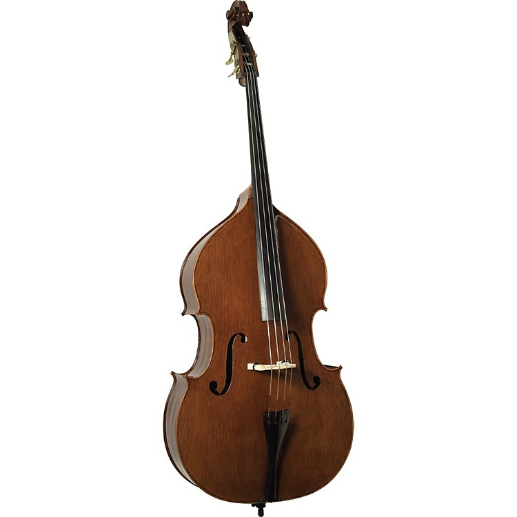 Bellafina Prima Double Bass Outfit