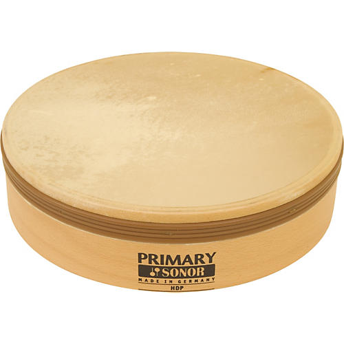 Sonor Primary Hand Percussion
