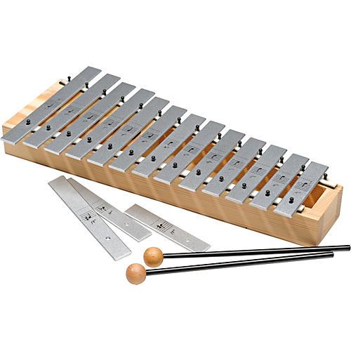 Sonor Primary Line FSC Alto Glockenspiel Diatonic
