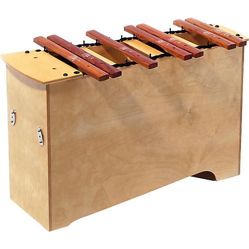 Sonor Primary Line Xylophones