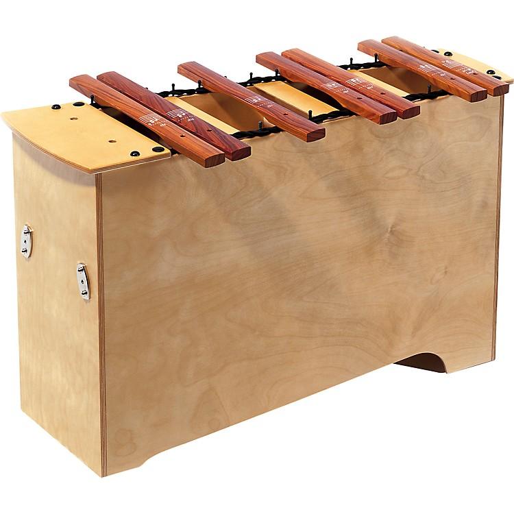 SonorPrimary Line Xylophones