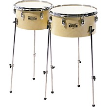 Sonor Primary Timpani