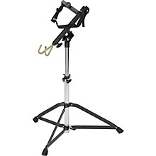 Pearl Primero Djembe Stand