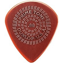 Dunlop Primetone Jazz III XL Guitar Picks .88 mm 3 Pack