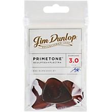 Dunlop Primetone Standard Grip Guitar Picks