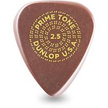 Dunlop Primetone Standard Guitar Picks 2.50 mm 12 Pack