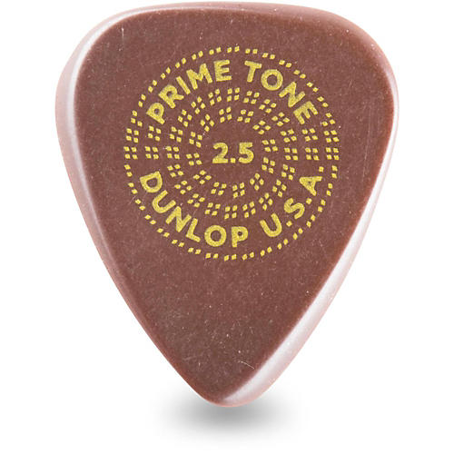Dunlop Primetone Standard Guitar Picks-thumbnail
