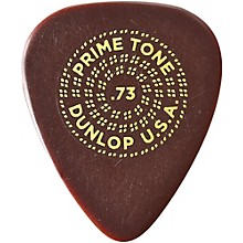 Dunlop Primetone Standard Sculpted Shape 3-Pack