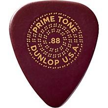 Dunlop Primetone Standard Shape 12-Pack 1.0 mm