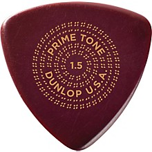 Dunlop Primetone Triangle Shape 12-Pack