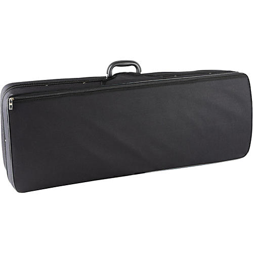 Florea Primo Viola Case 16 in.
