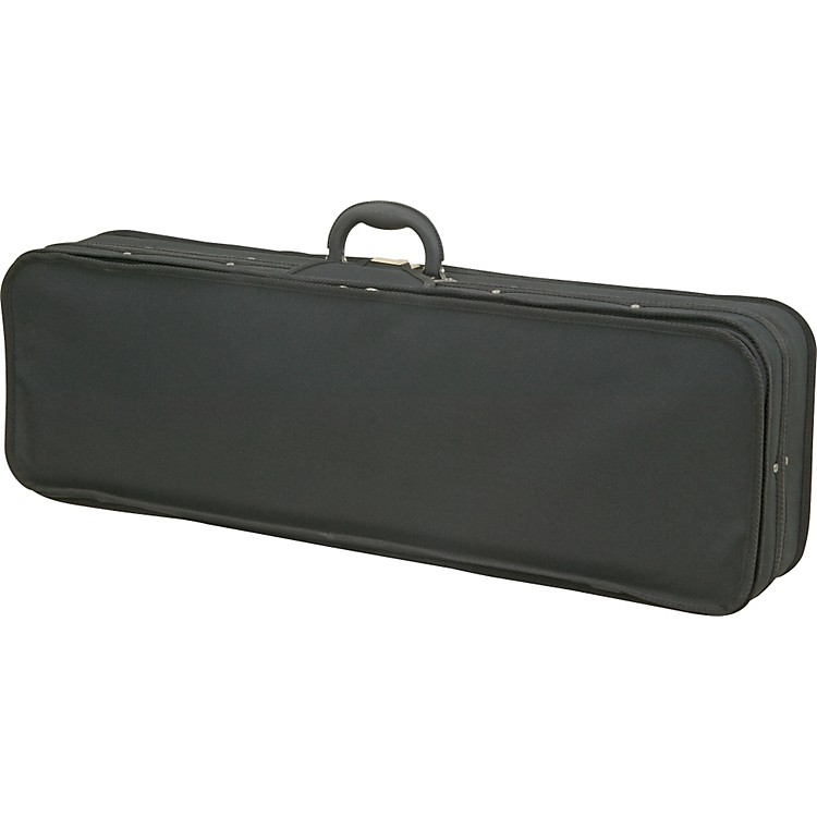 FloreaPrimo Violin Case1/2 Size