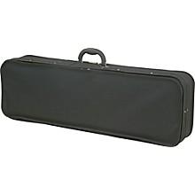 Florea Primo Violin Case 3/4 Size