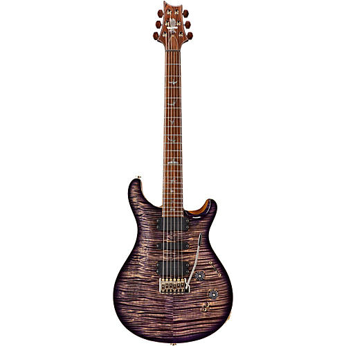 PRS Private Stock 509 Curly Maple Top and Neck Electric Guitar-thumbnail