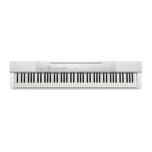 Casio Privia PX-150 Digital Piano