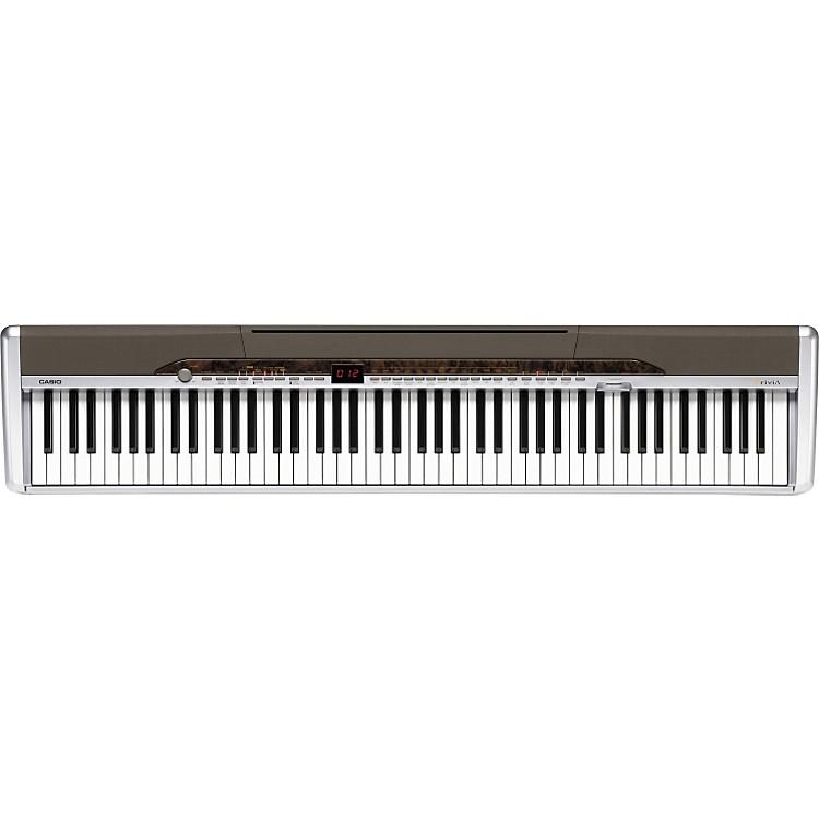 CasioPrivia PX-200 88-Key Digital Piano
