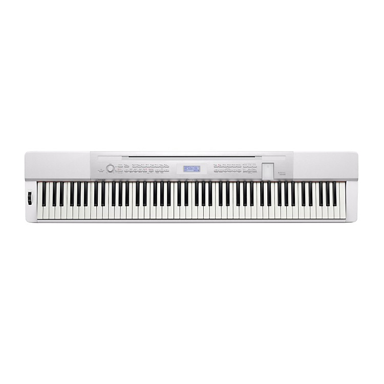 Casio Privia PX-350 Digital Piano White
