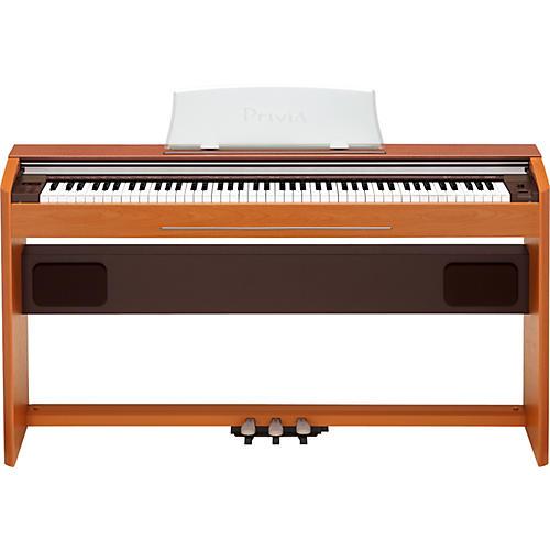 Casio Privia PX-800 88-Key Digital Piano