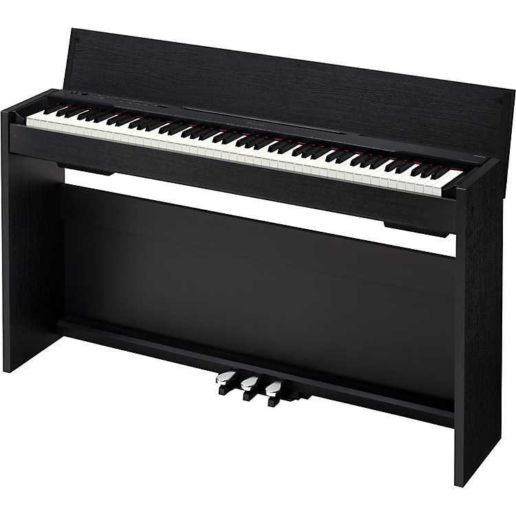 Casio Privia PX-830 Digital Piano