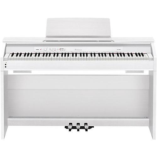 Digital Piano Casio Px 850 : casio privia px 850 88 key digital piano musician 39 s friend ~ Hamham.info Haus und Dekorationen