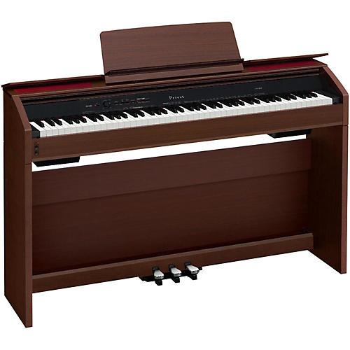 Casio Privia PX-860 Digital Console Piano-thumbnail