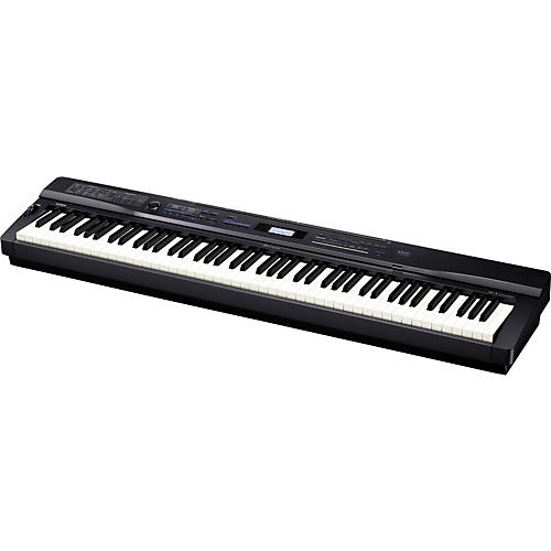 Casio Privia PX3 Digital Stage Piano