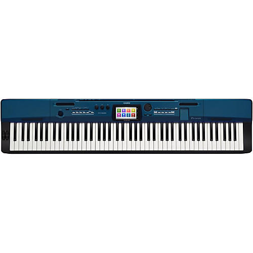 Casio Privia PX560 Portable Digital Piano-thumbnail