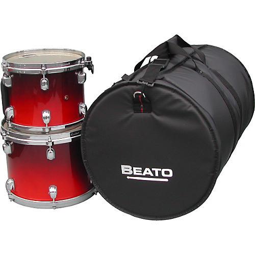 Beato Pro 1 Double Tom Bag