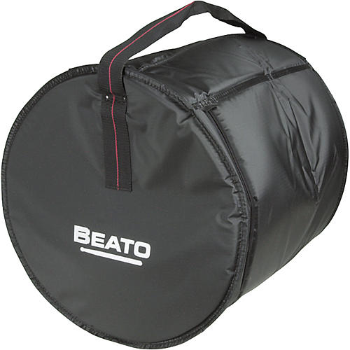 Beato Pro 1 Padded Floor Tom Bag